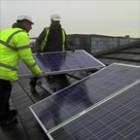 Photovoltaic Solar (PV)