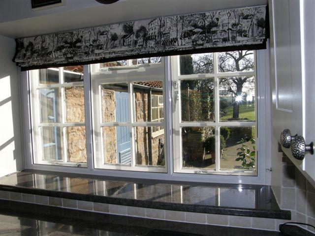Secondary Glazing Windows Amp Doors