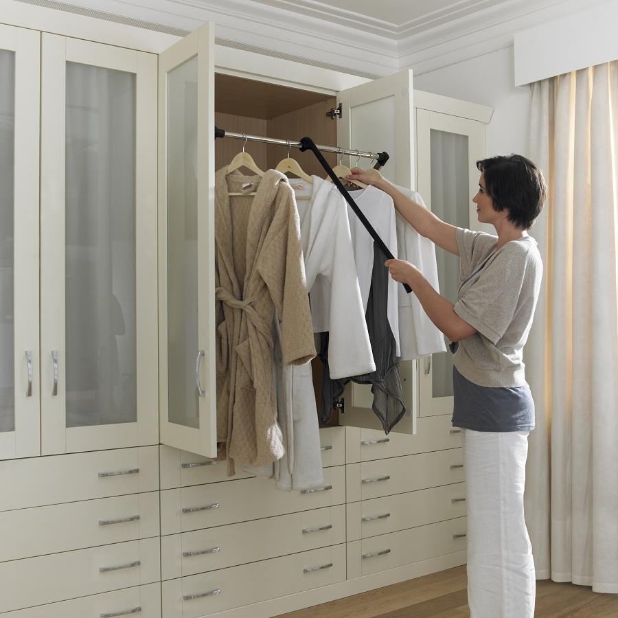 Bedroom Accessories Construction Amp Maintenance