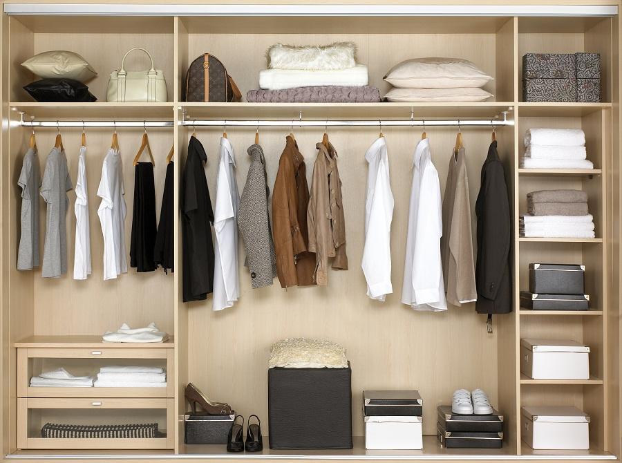 Bedroom Accessories   Construction & Maintenance